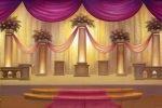 event-backdrops-3