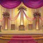 event-backdrops-31