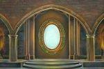 theatre_backdrops-1